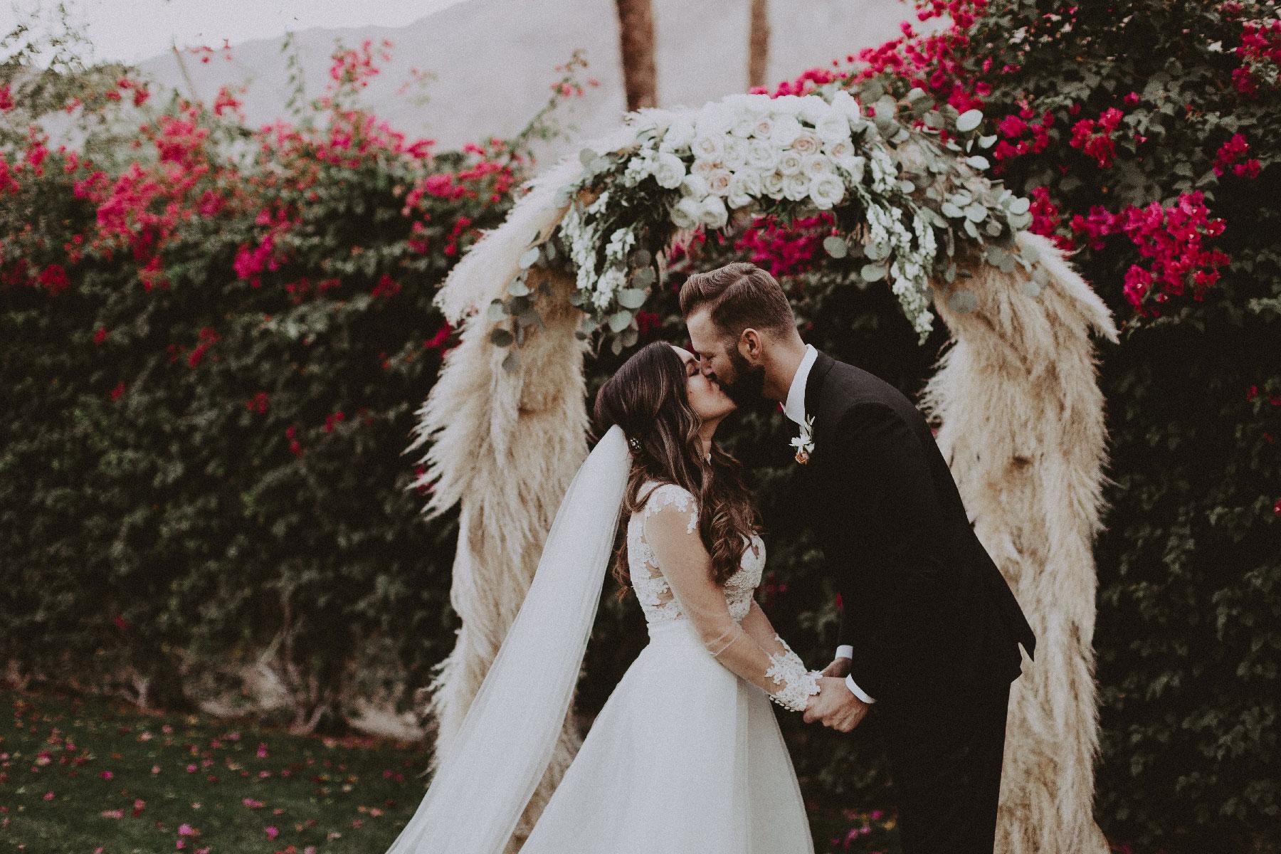 joey_carissa_wedding(407of920).jpg