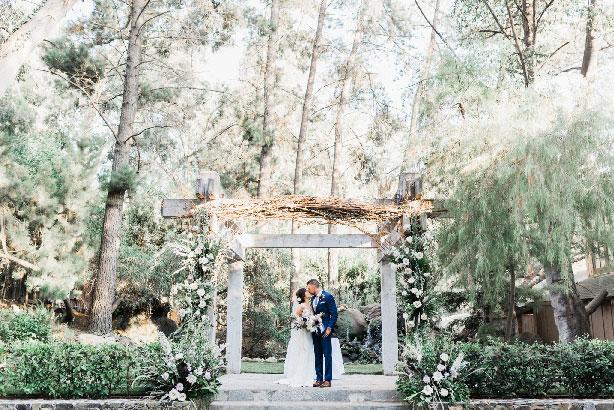 Calamigos-Ranch-Malibu-Wedding-Photographer-191.jpg