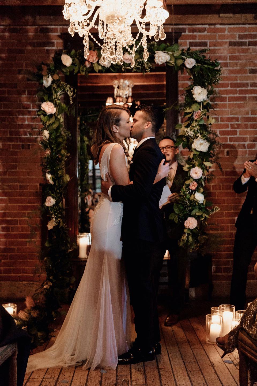 carondelet-los-angeles-wedding-marble-rye-photography-ceremony-186.jpg