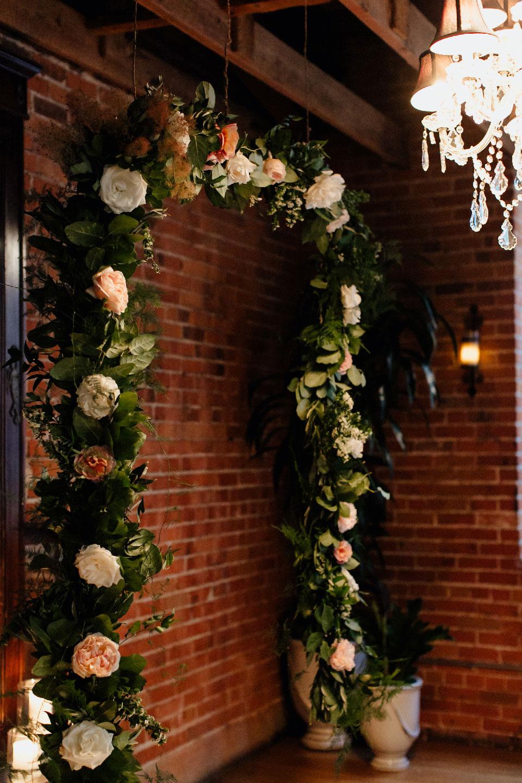 carondelet-los-angeles-wedding-marble-rye-photography-firstlook-details-020.jpg