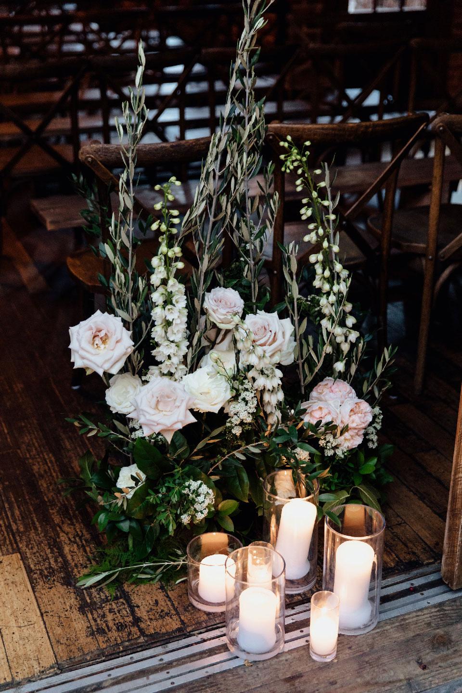 carondelet-los-angeles-wedding-marble-rye-photography-firstlook-details-046.jpg