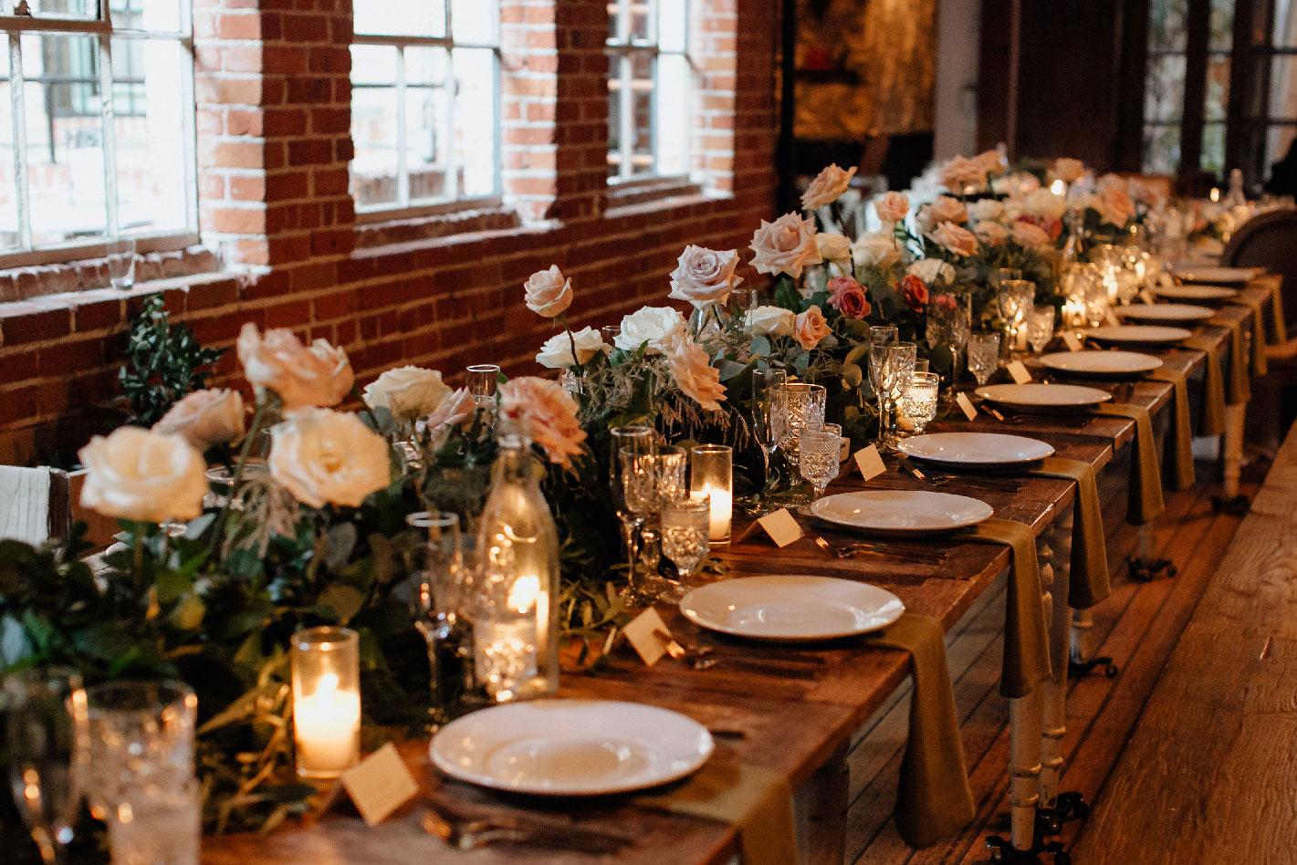 carondelet-los-angeles-wedding-marble-rye-photography-firstlook-details-062.jpg