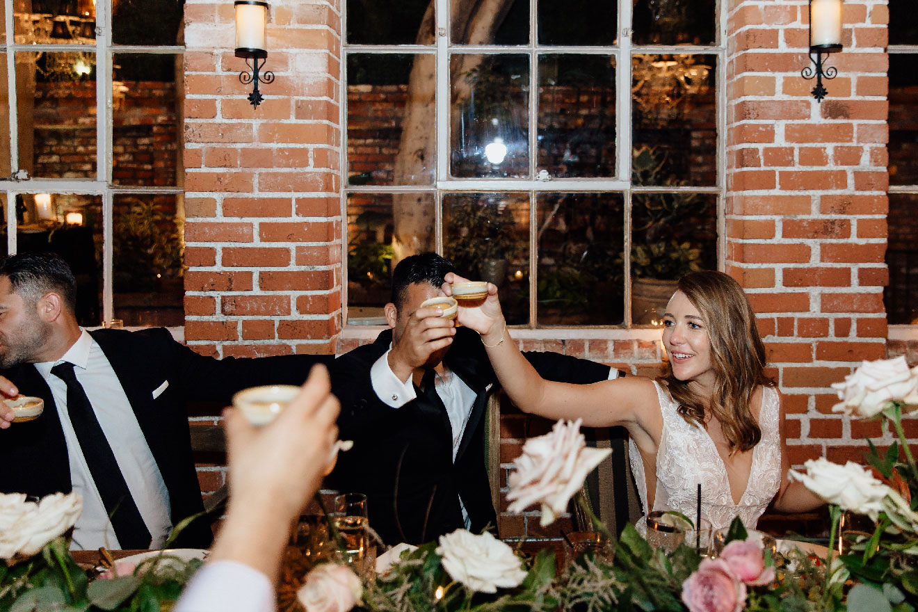 carondelet-los-angeles-wedding-marble-rye-photography-firstlook-party-254.jpg