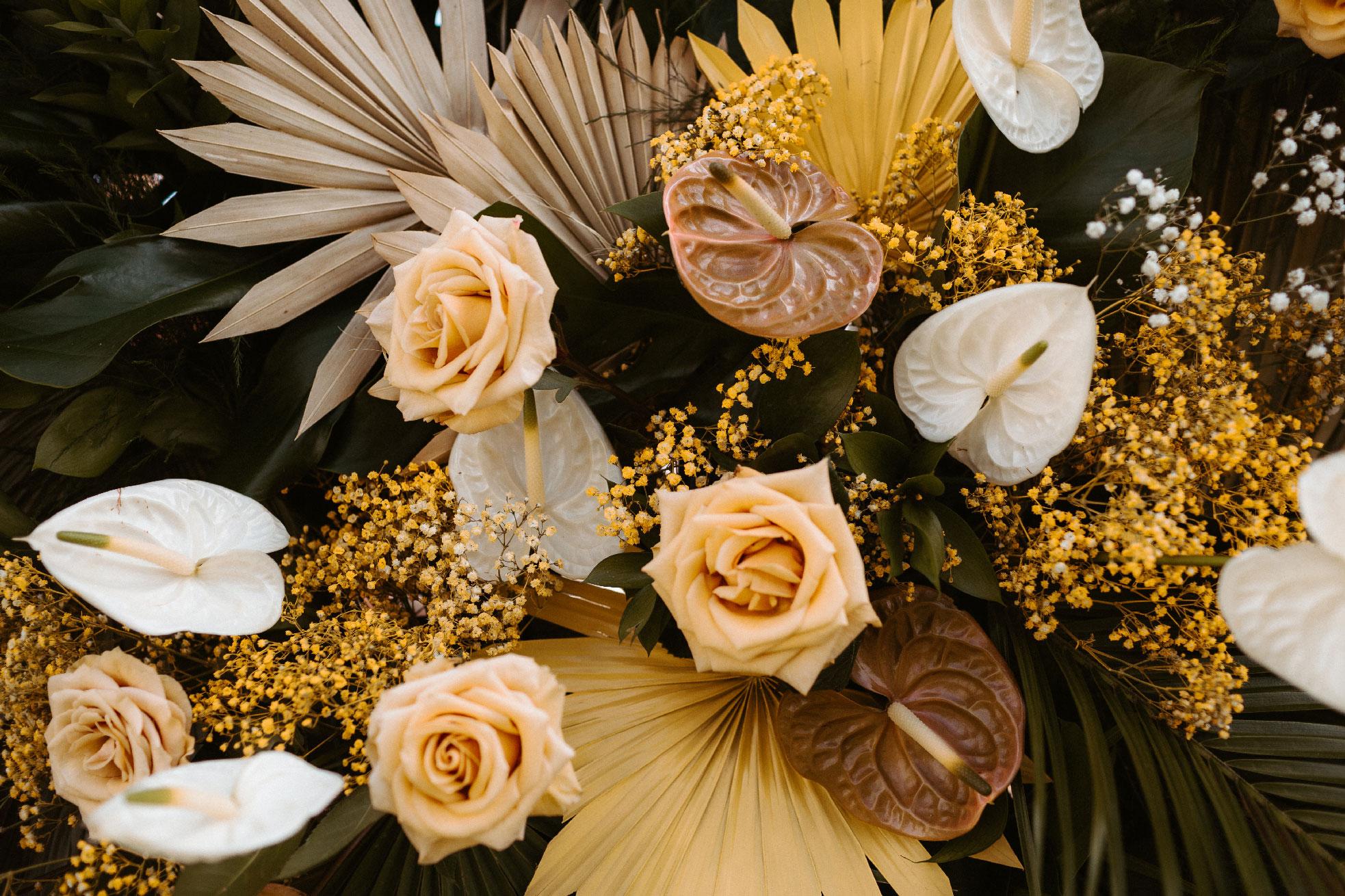 Walden Floral La