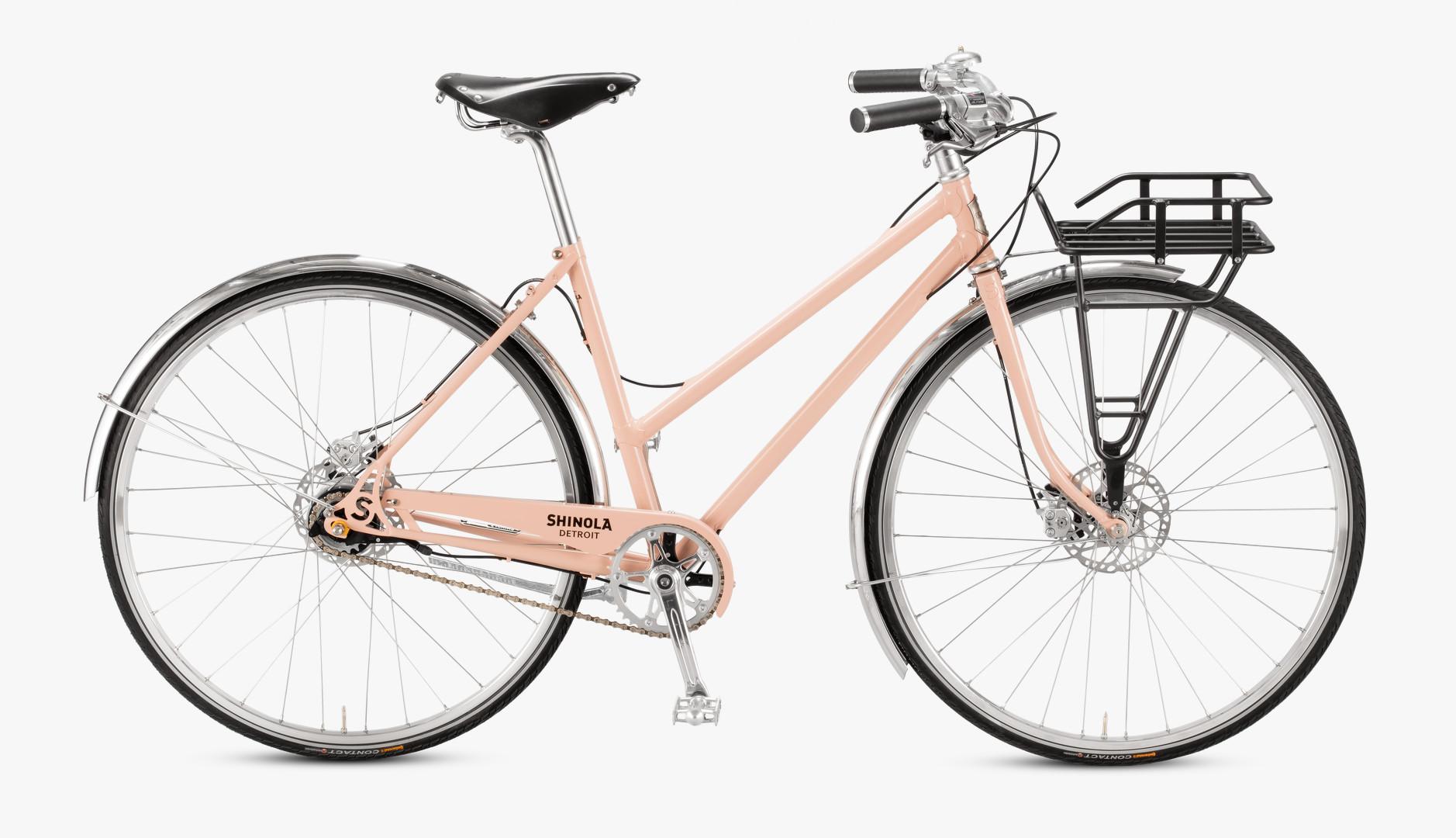 shinola-bike.jpg