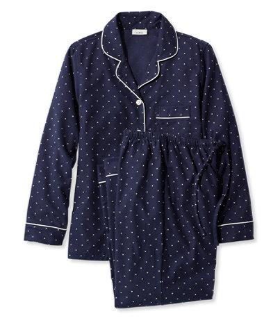 Pima-Pajamas.jpg