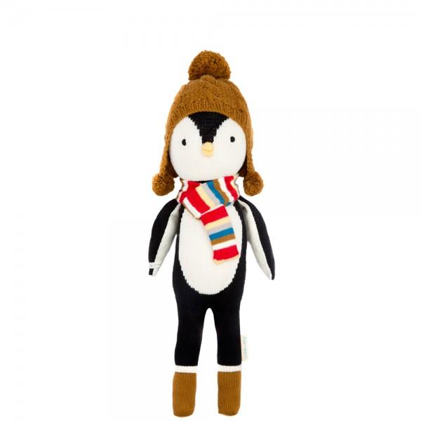 Everest-Penguin.jpg