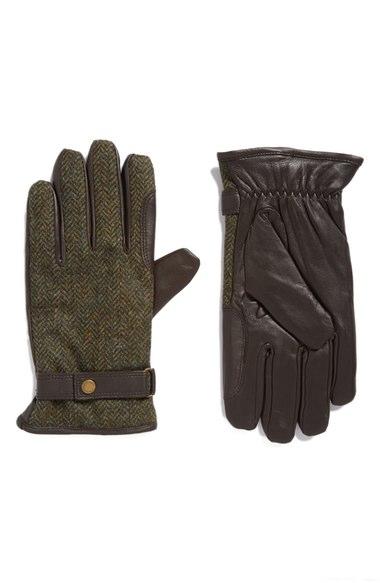 barbour-gloves.jpg