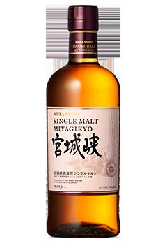 miyagikyo-whiskey.png