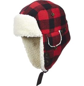 hat.jpg