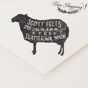 Sheep-Stamp.jpg
