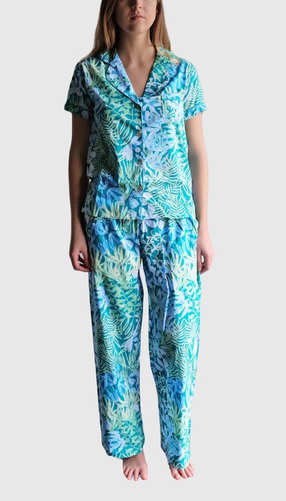 Pajama-Set.jpg