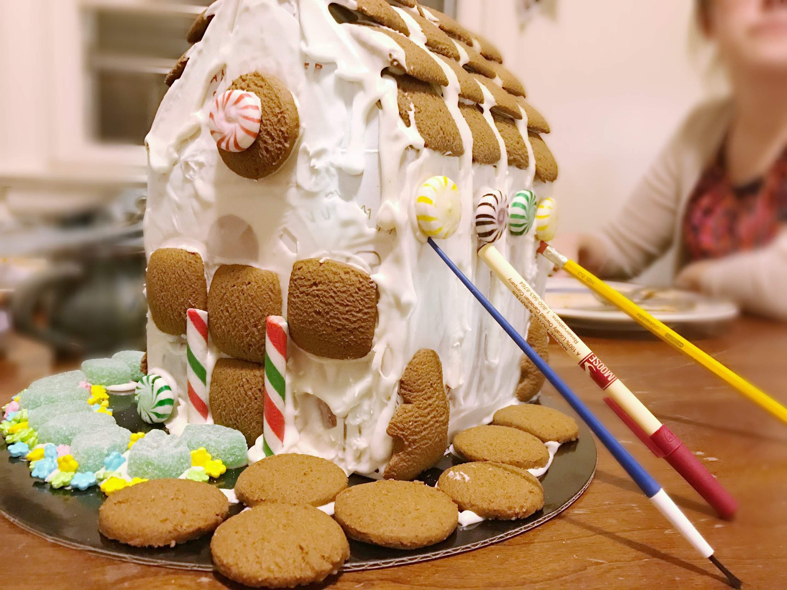 shitty-gingerbread-house