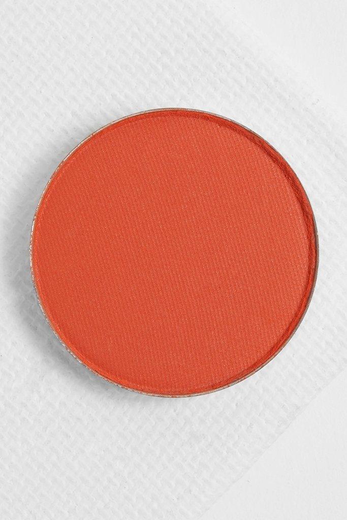 Colourpop Cannonball.jpg