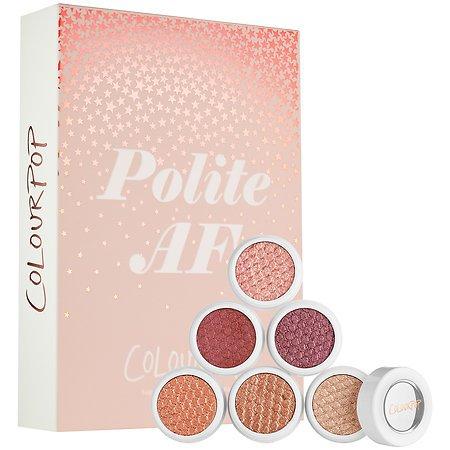 Colourpop-Polite-AF.jpg