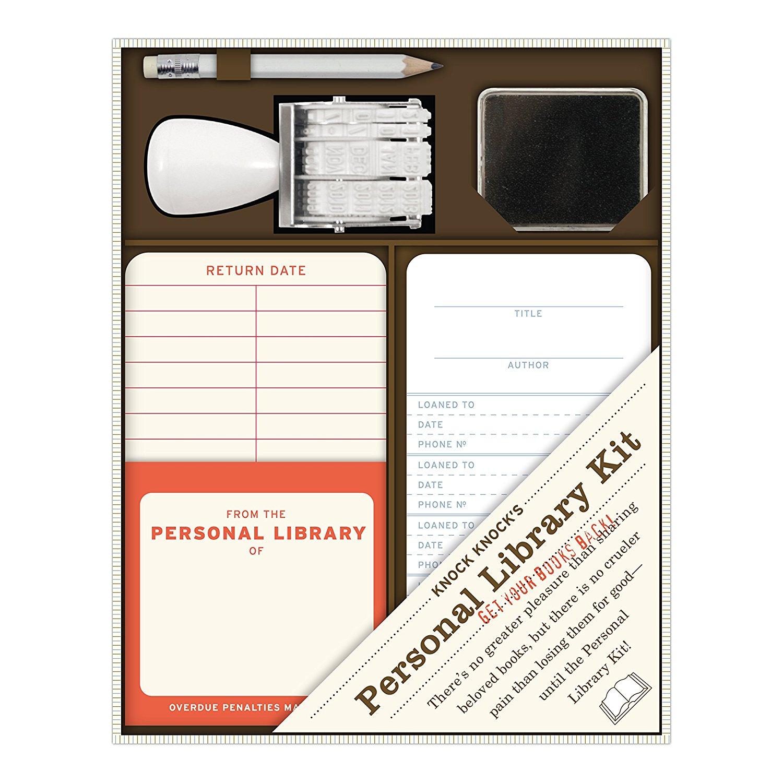 Home-Library-Kit.jpg