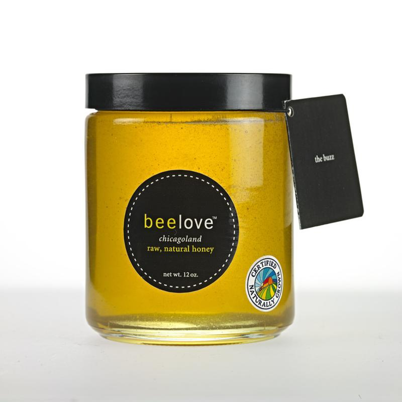 BeeLove Honey.jpg