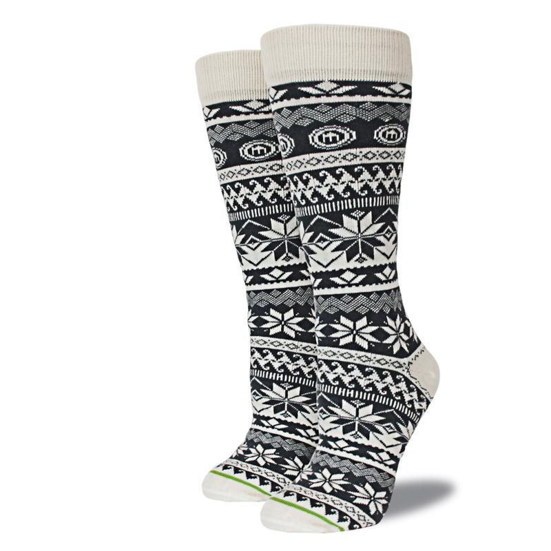 Mitscoots-socks.jpg
