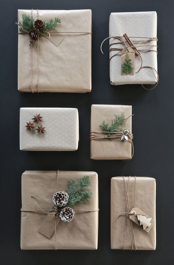 Stylizmo Wrapping.jpg