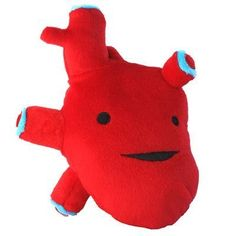 Heart Plush.jpg