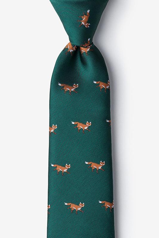 Fox Tie.jpg