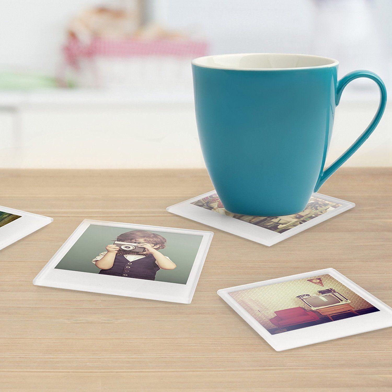 Polaroid Coasters.jpg