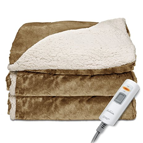 Sherpa Blanket.jpg