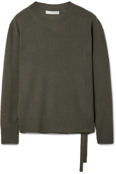 Vince Sweater.jpg