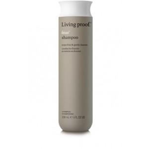 nofrizz-shampoo-pdp-top.jpg