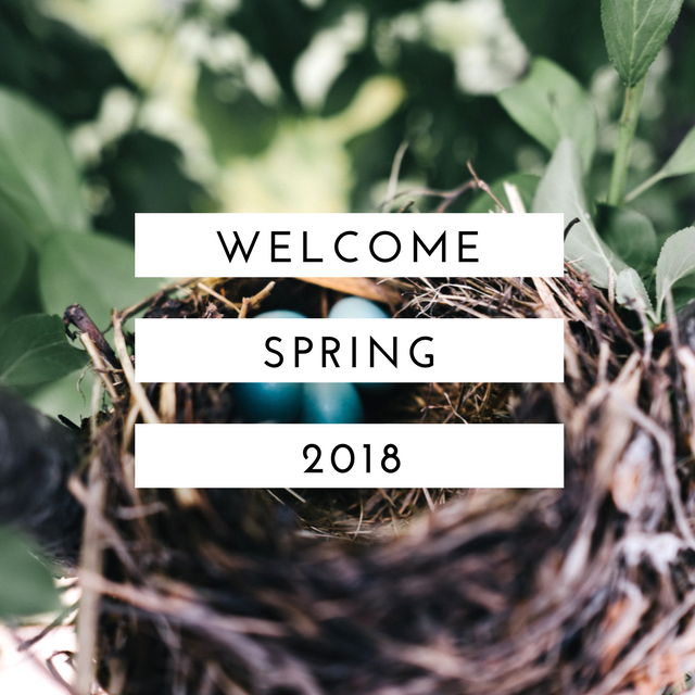 Welcome Spring 2.png