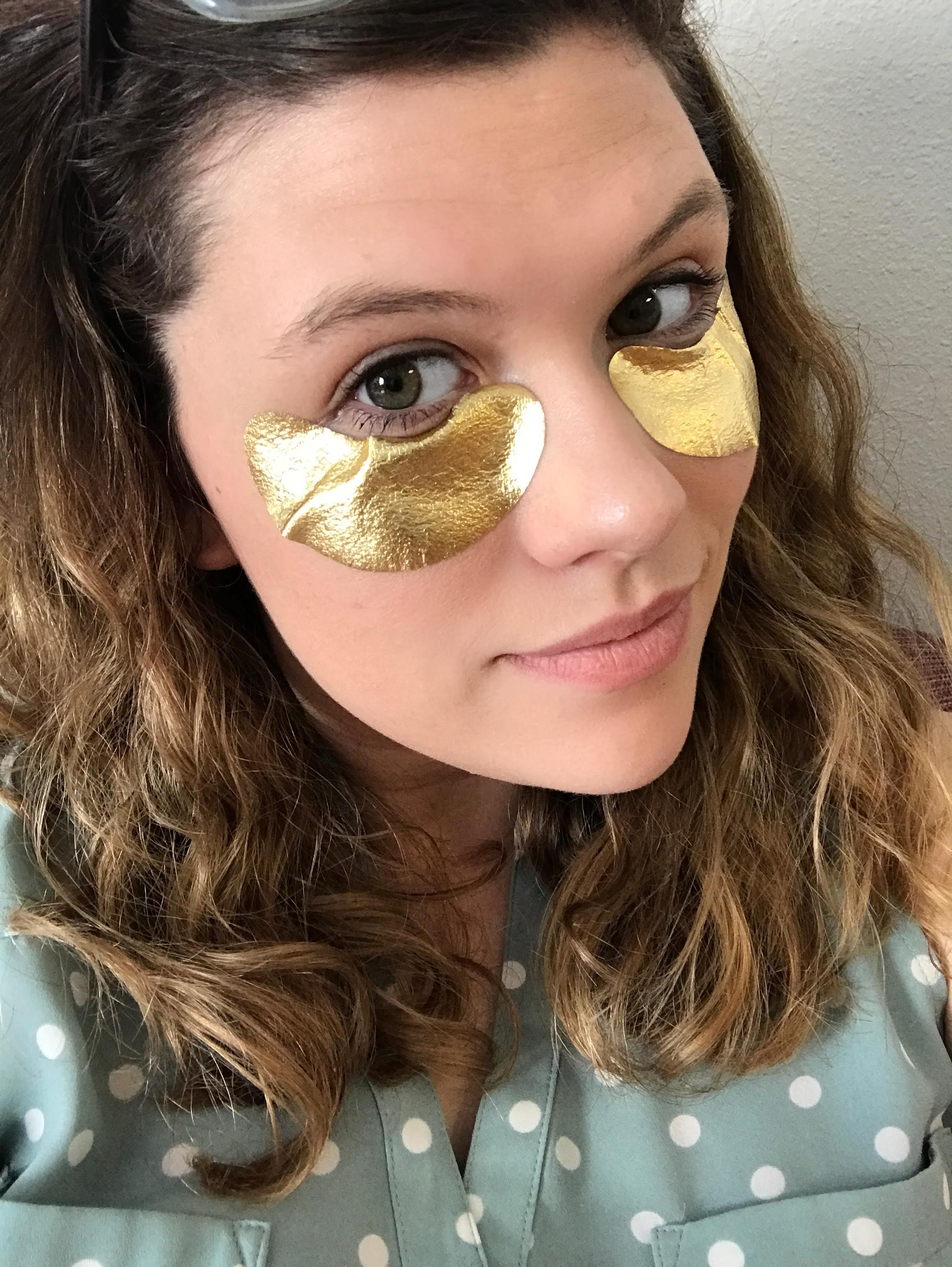 wander-baggage-eye-mask