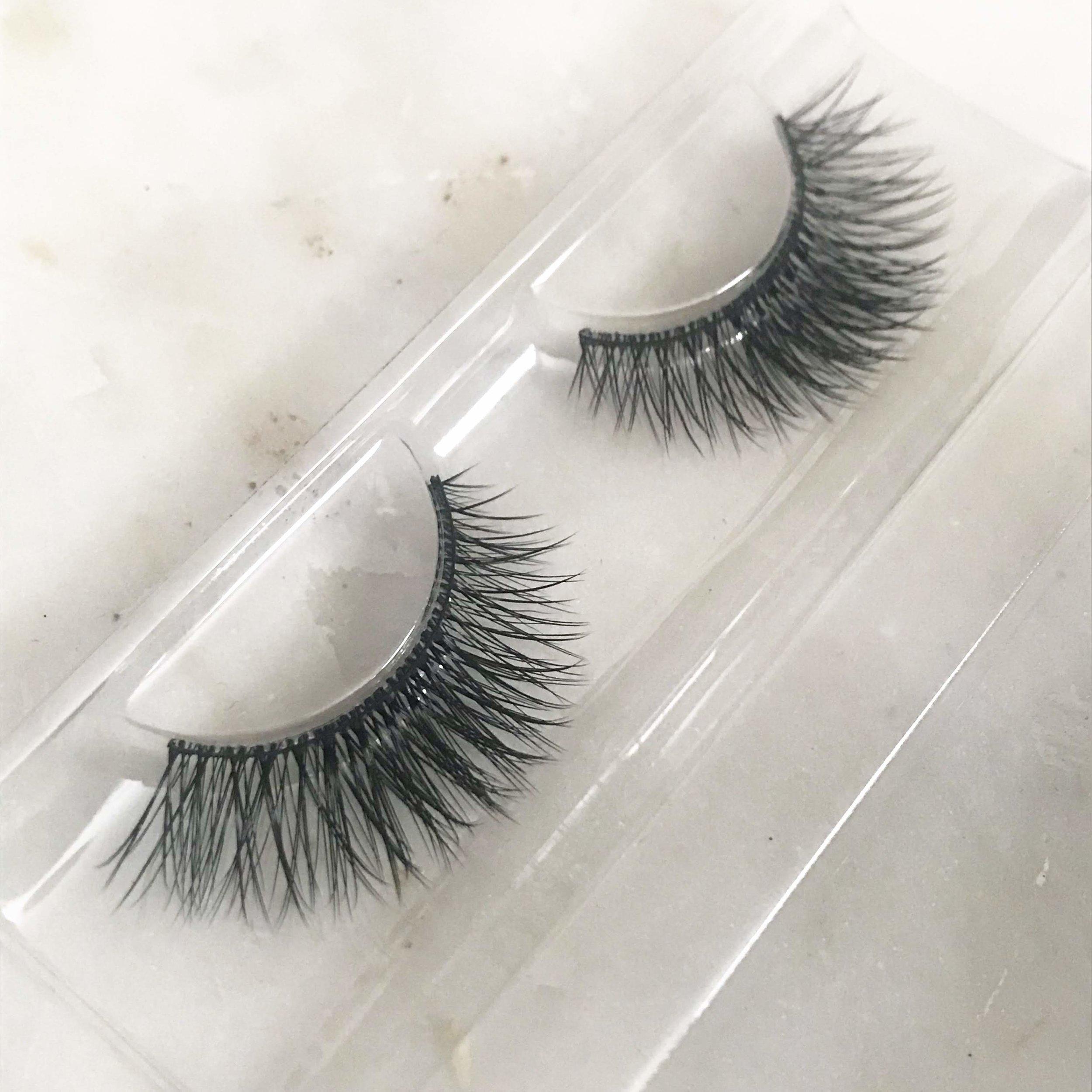 tarte-glam-lashes