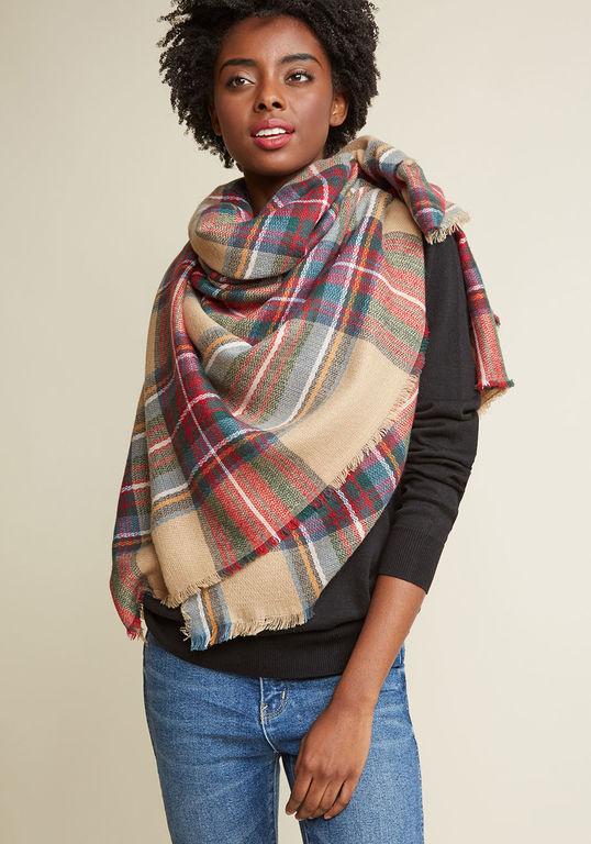 blanket-scarf-modcloth