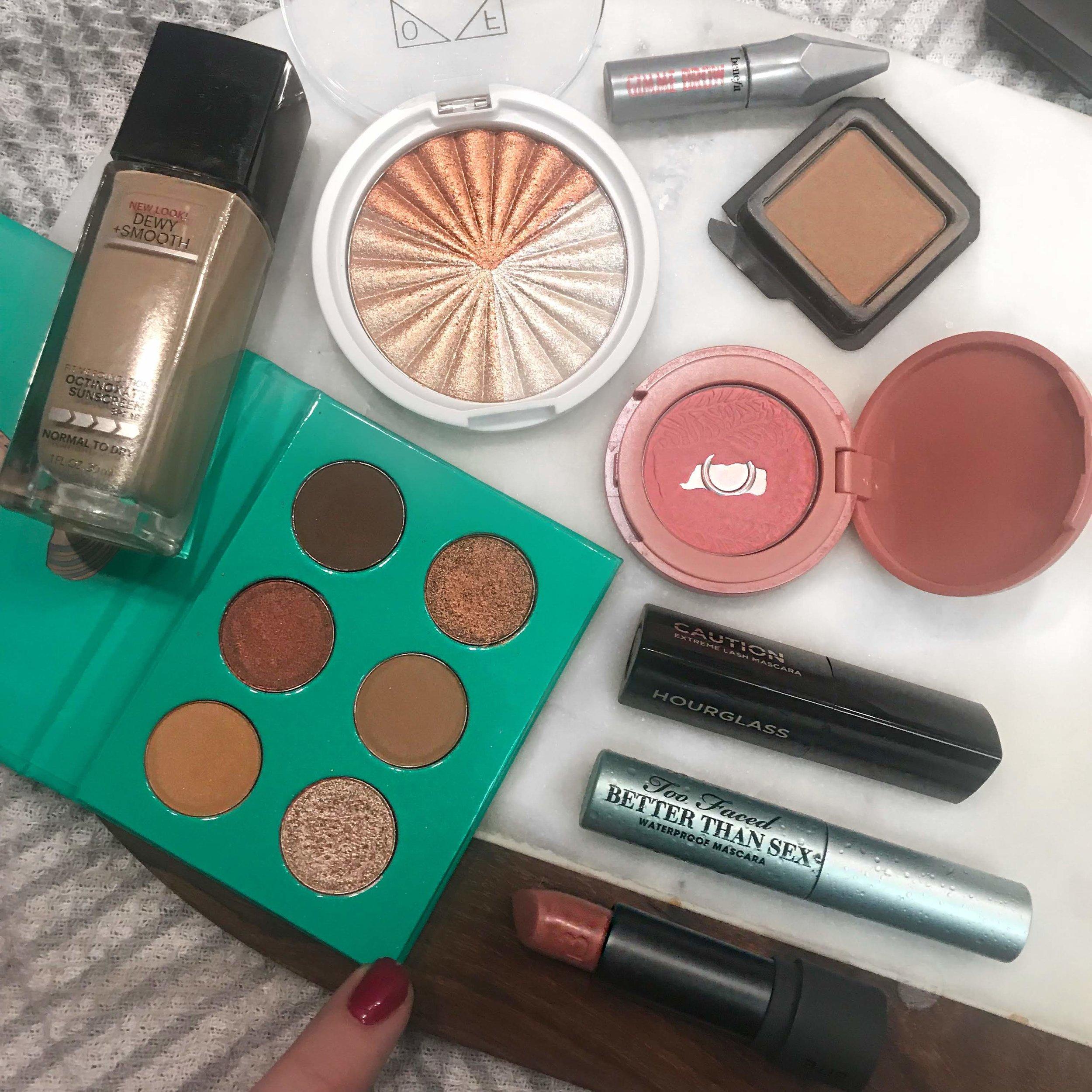 winter-makeup