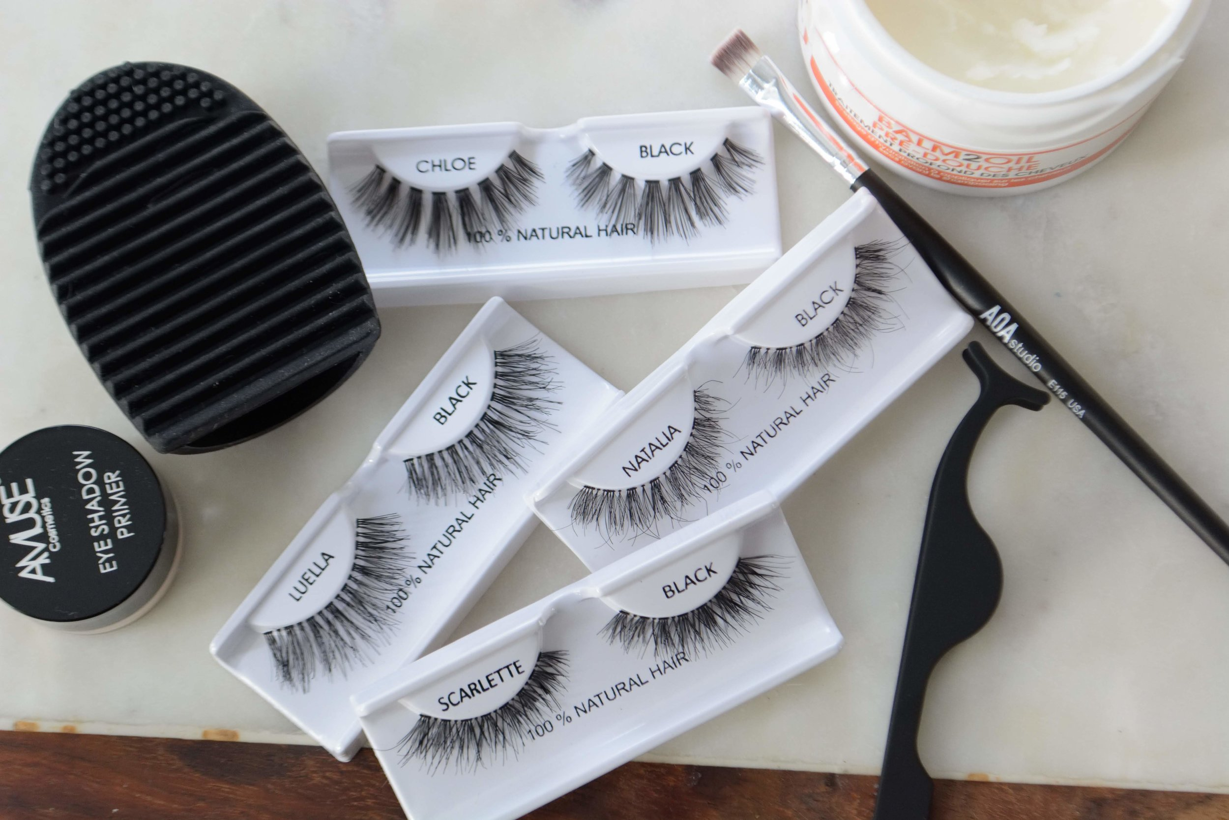shop-miss-a-lashes