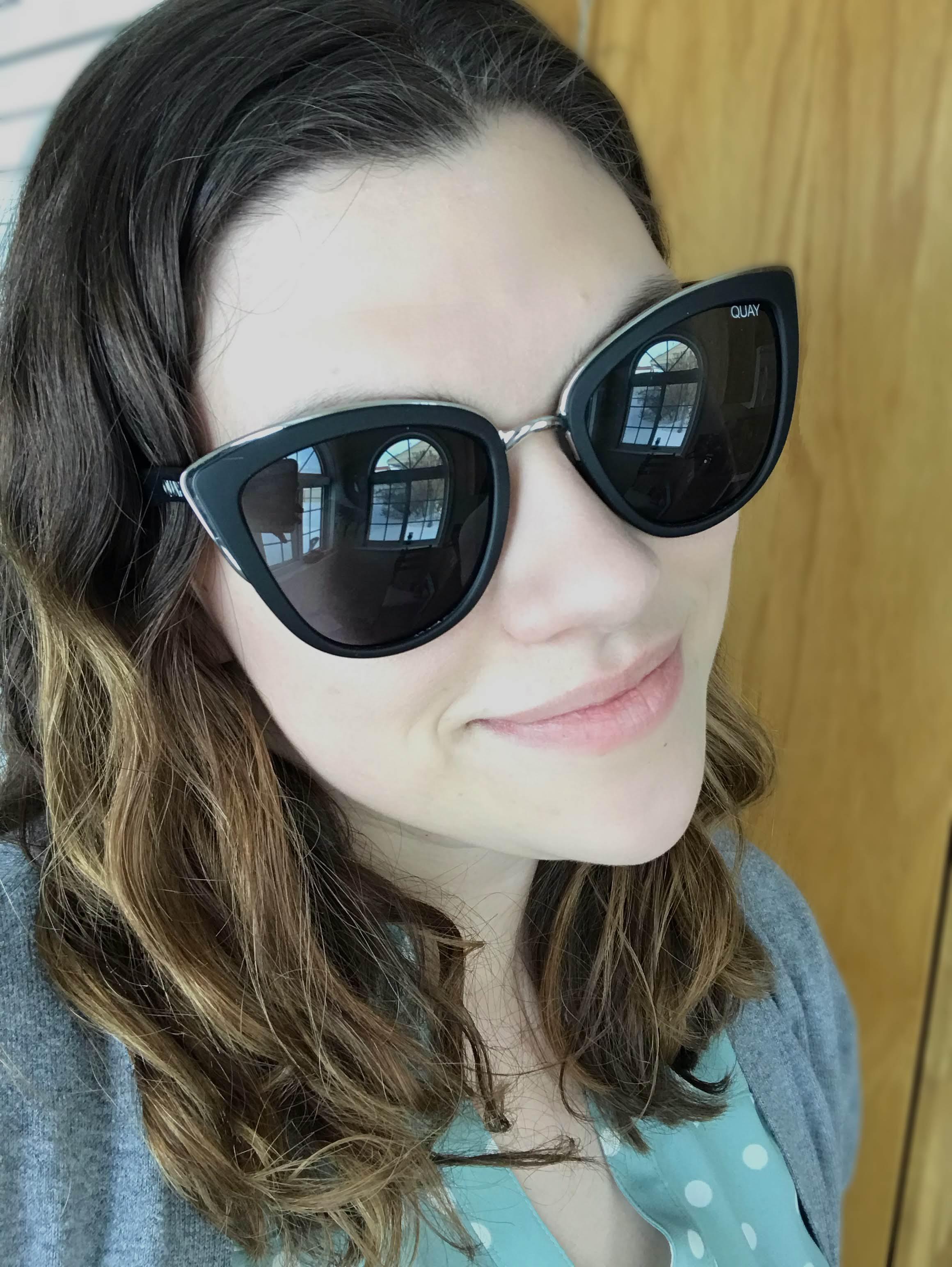 quay-my-girl-sunglasses