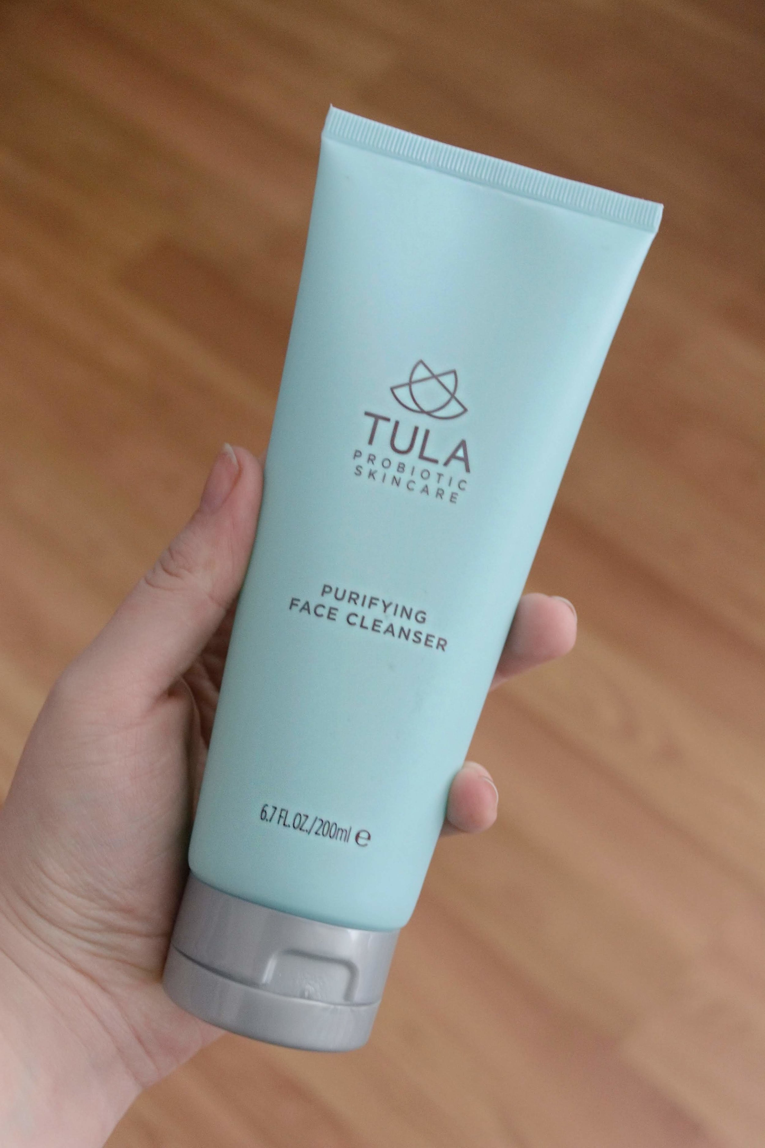 tula-face-cleanser
