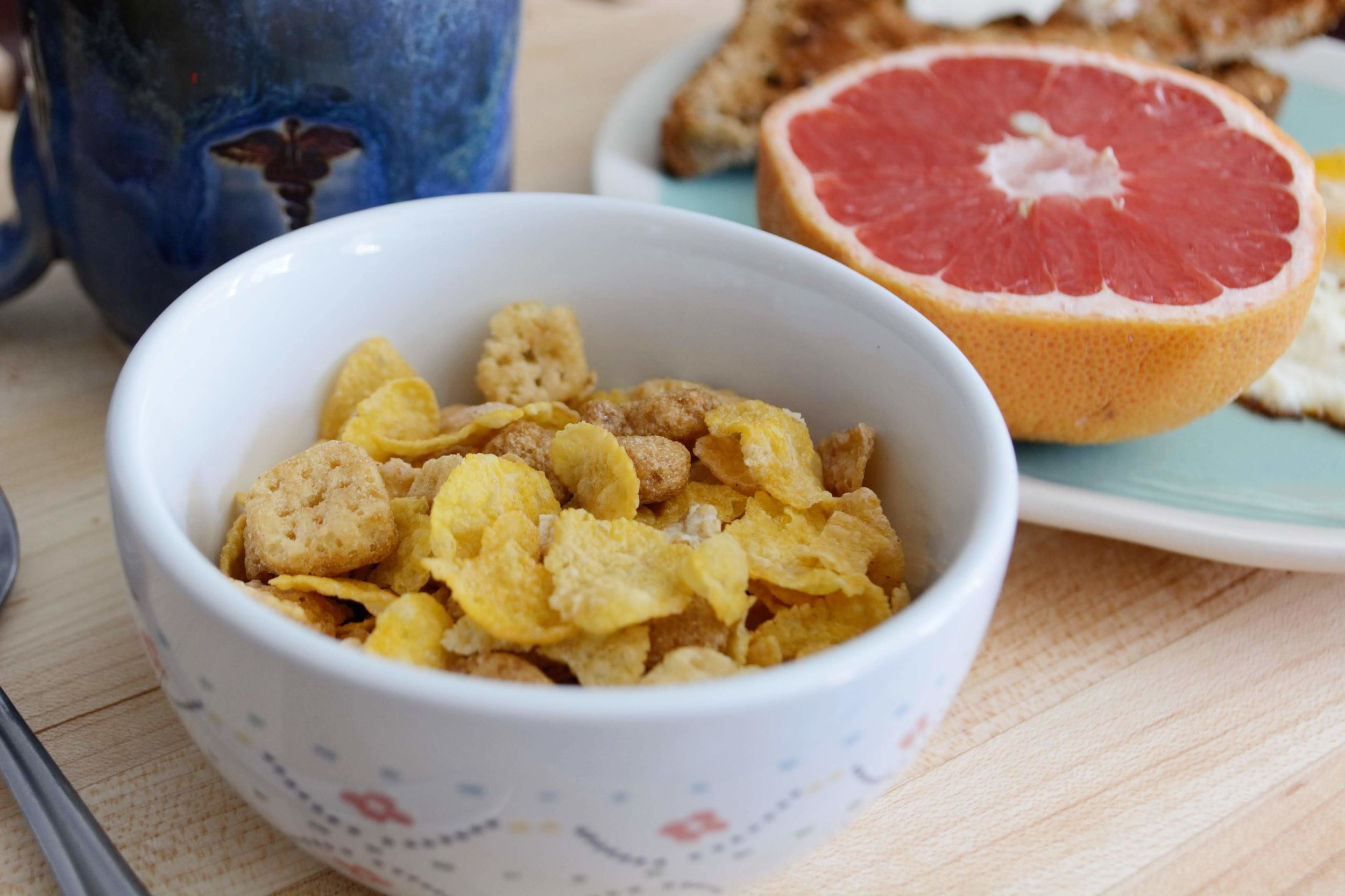 chicken-and-waffles-cereal