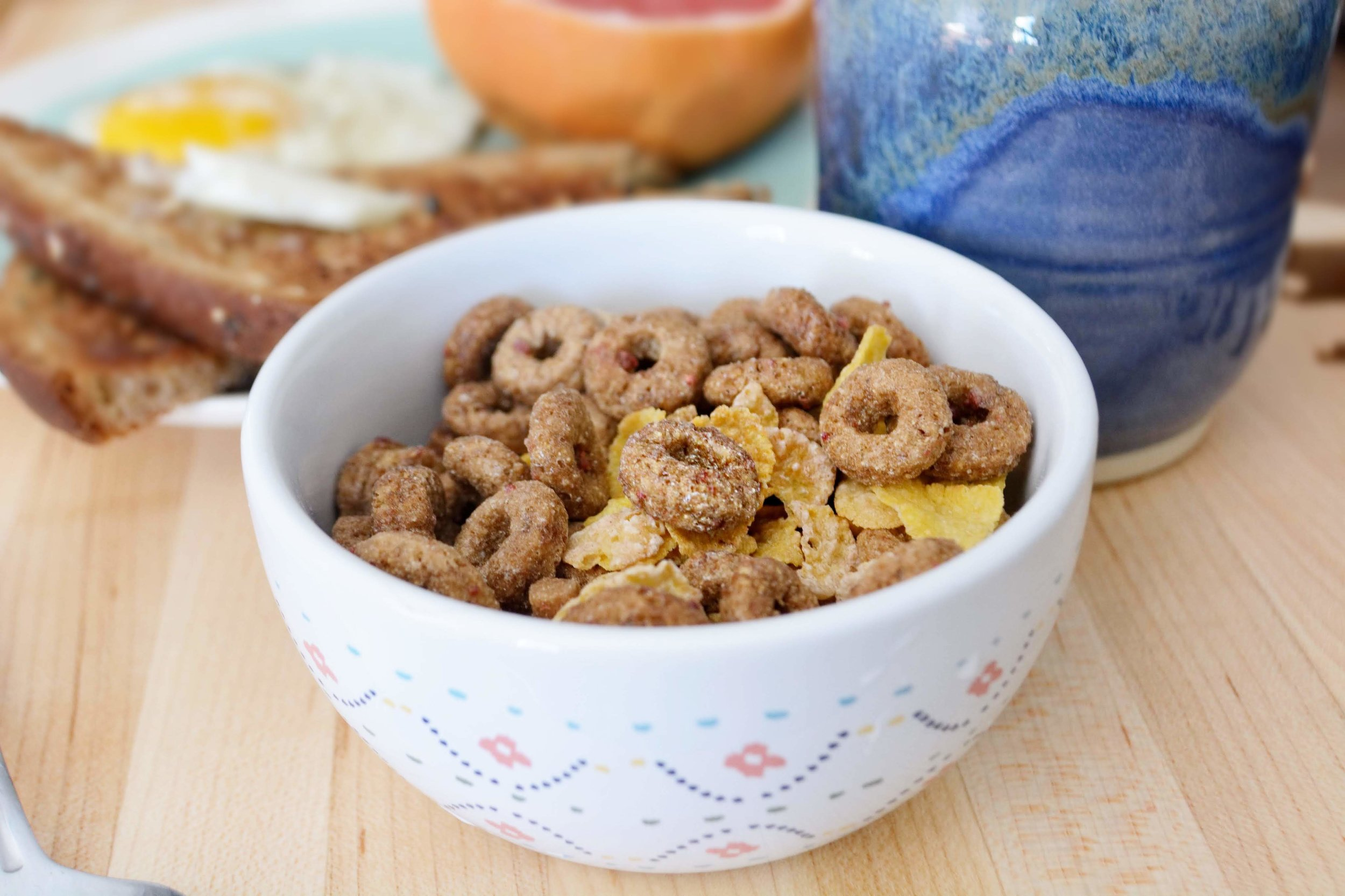 maple-bacon-cereal