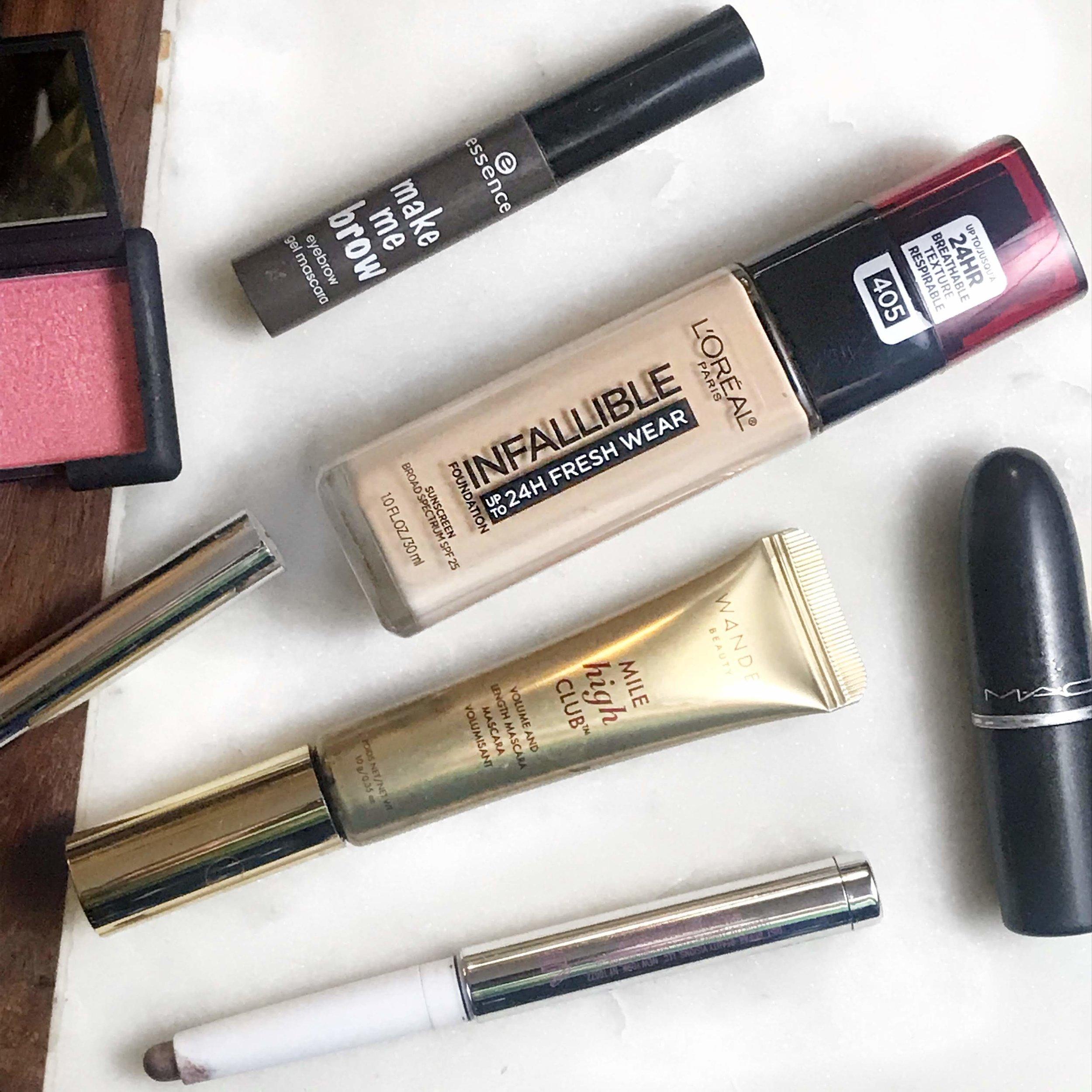 everyday-makeup