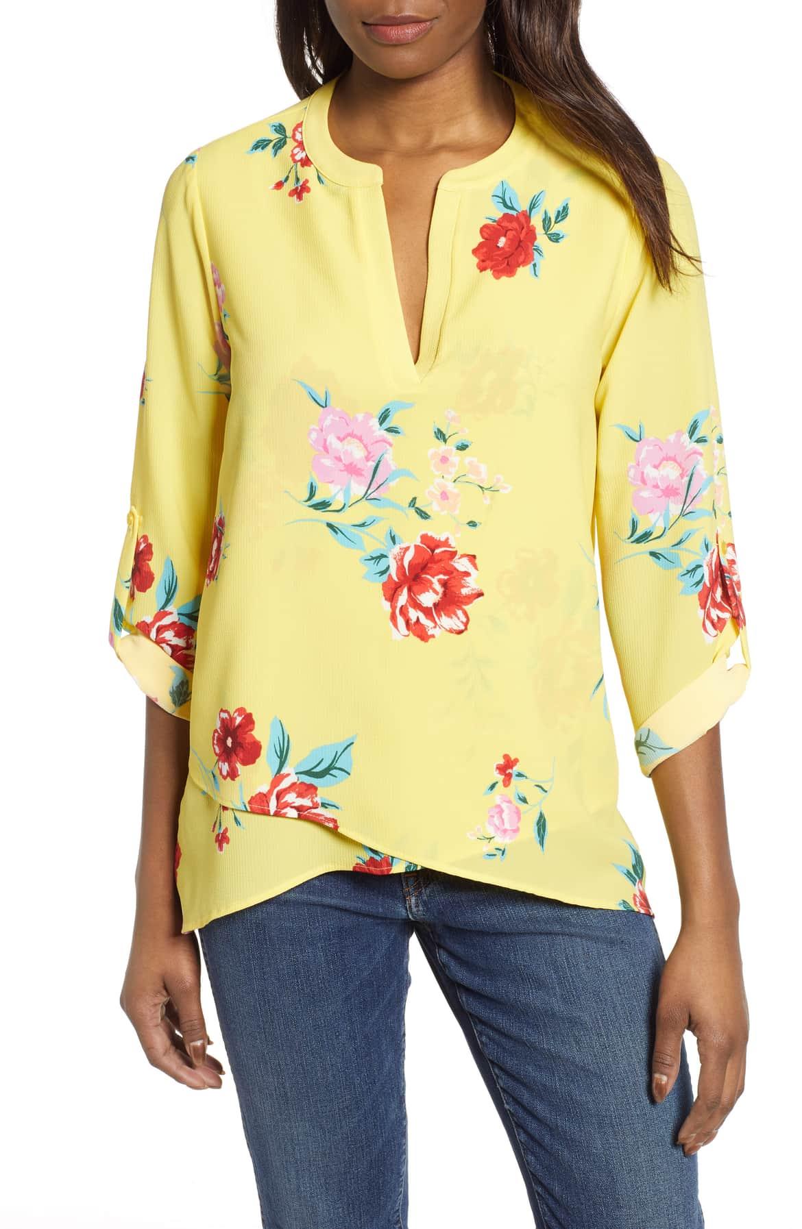 FloralShirt.jpeg