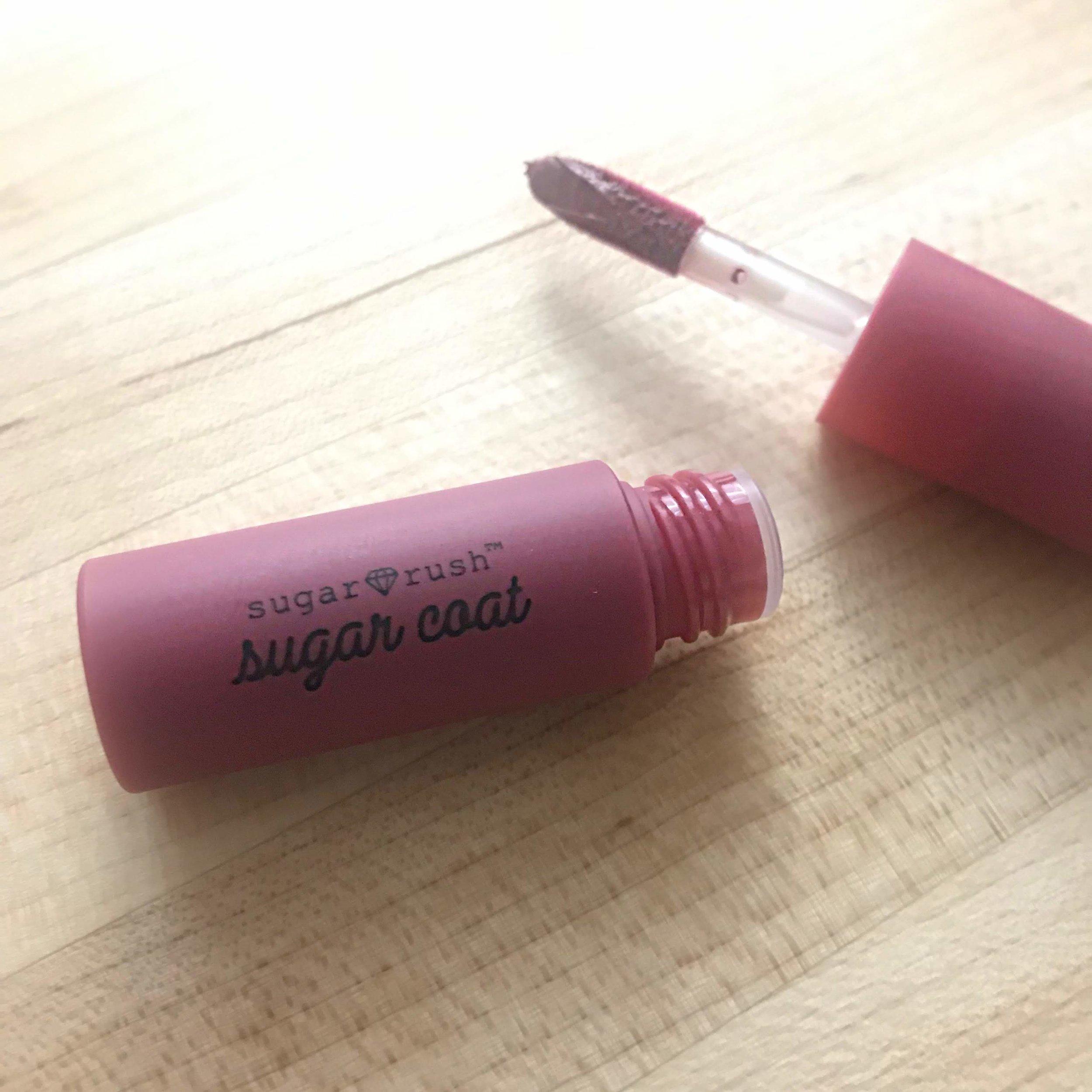 sugar-crush-liquid-lip