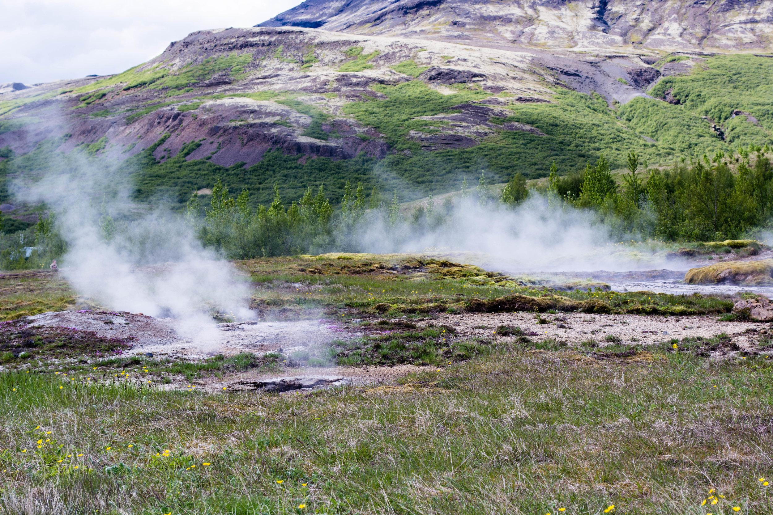 Iceland (8 of 31).jpg