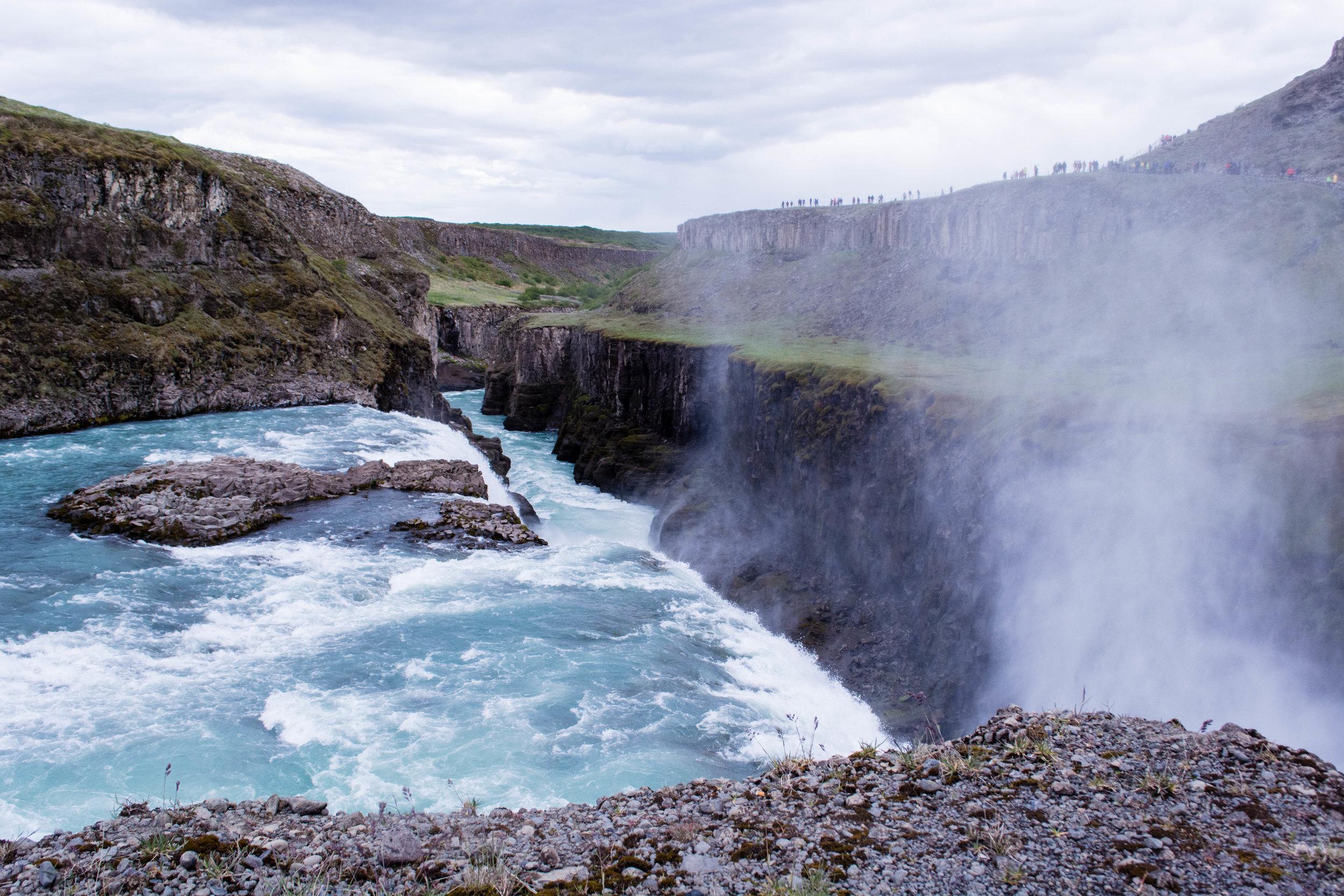 Iceland (12 of 31).jpg