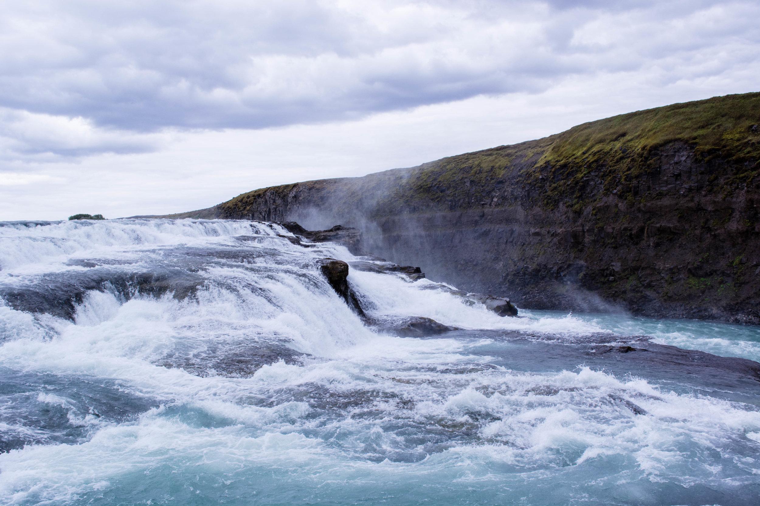 Iceland (14 of 31).jpg
