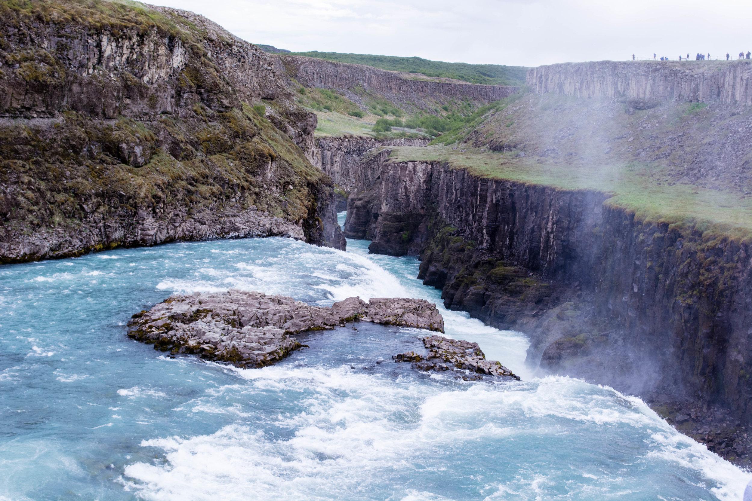 Iceland (13 of 31).jpg