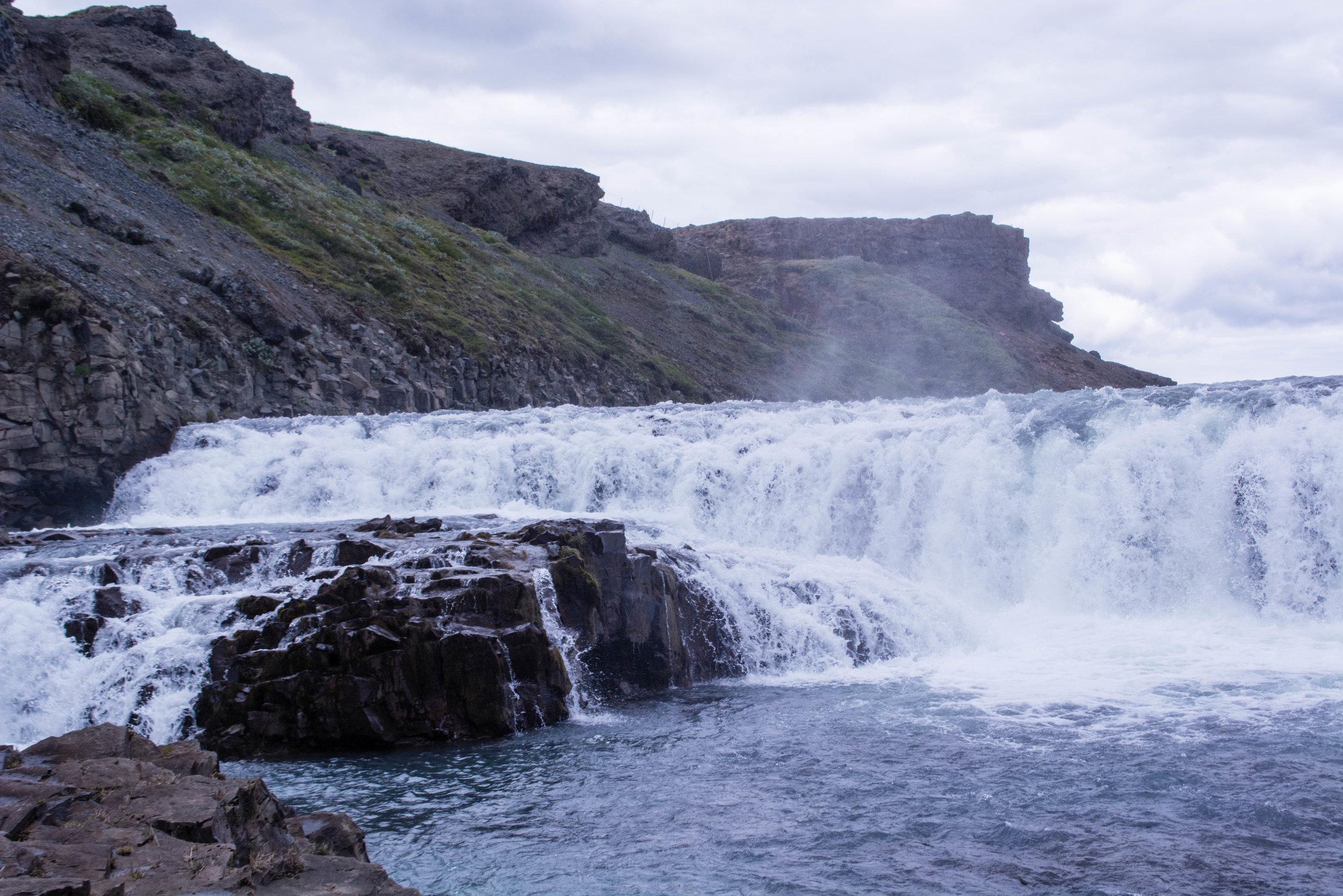 Iceland (16 of 31).jpg