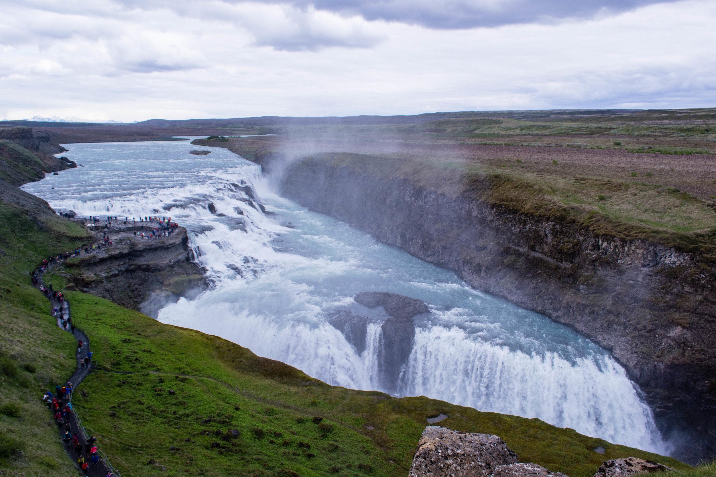 Iceland (18 of 31).jpg