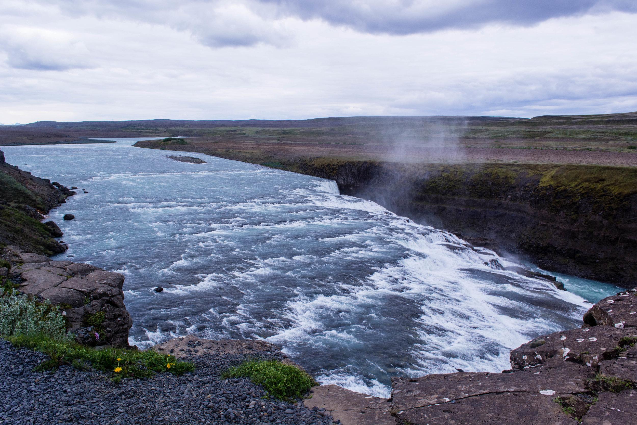Iceland (20 of 31).jpg
