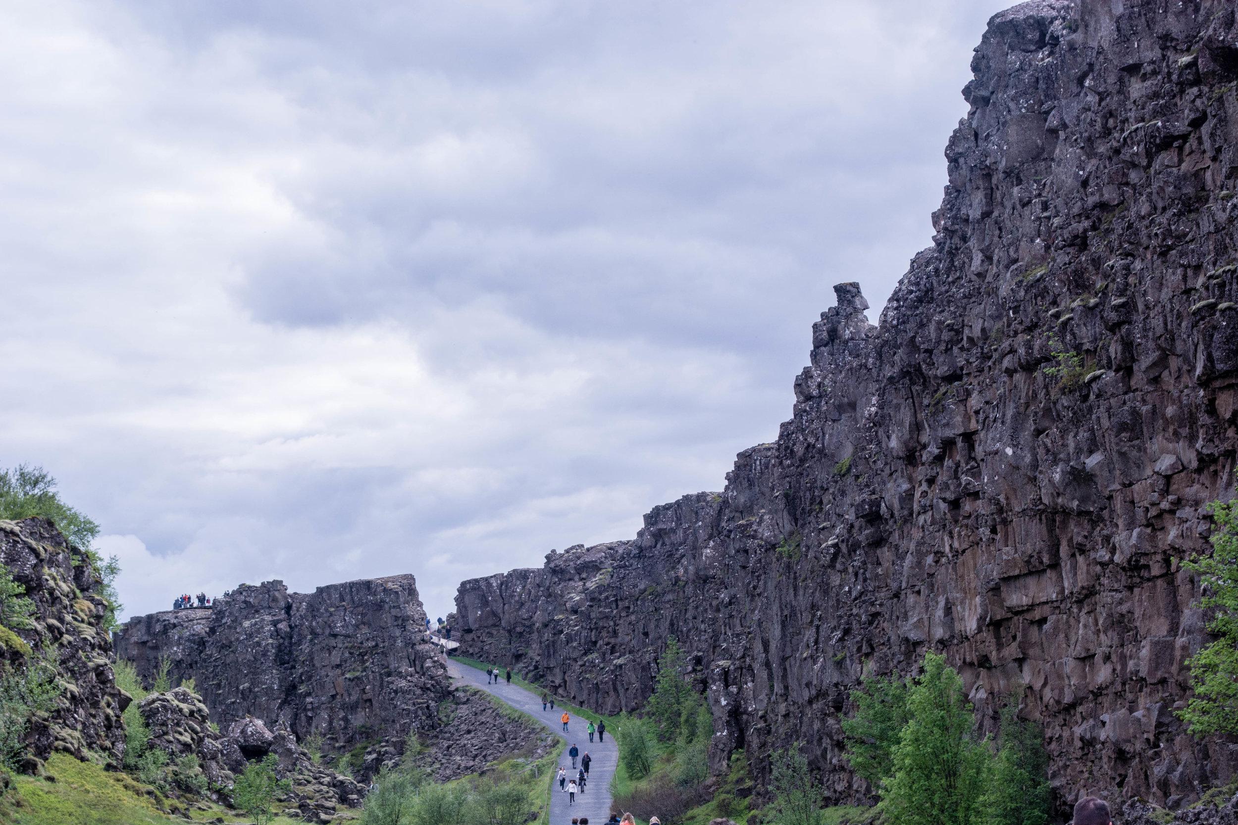 Iceland (23 of 31).jpg